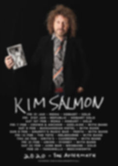 kim salmon poster.jpg