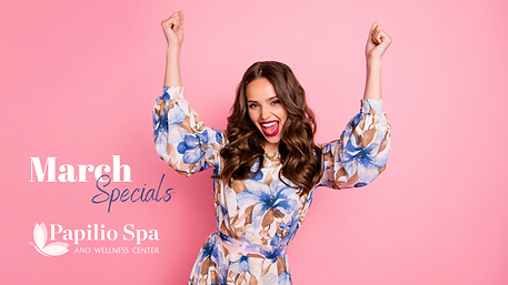 February Specials Email Papilio (2).png