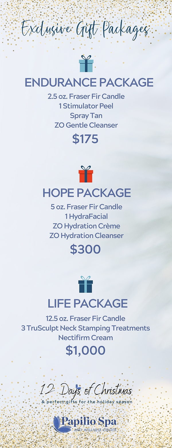 Papilio December Packages.png