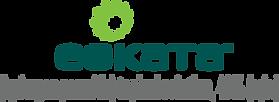 ESKATA Logo.png