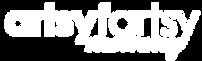 Artsy Fartsy Logo-white.png