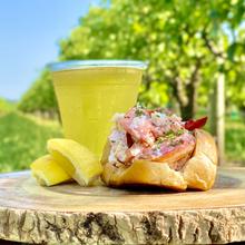 lobster roll.heic