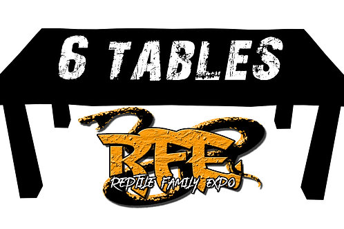 Six Tables