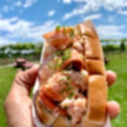 New England Lobster Roll.jpg