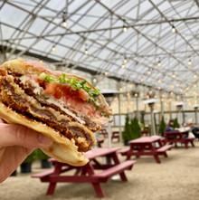 crispy fried steak sandwich.jpg