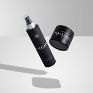 product photography packshot.jpg