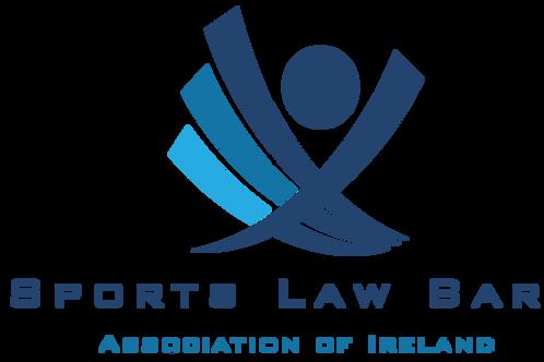 SLBA Membership Years 4-7