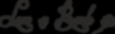 A79BA4F-B5A6-4FF6-90E9-FA12925E9814-logo
