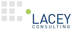Lacey Consulting Ireland