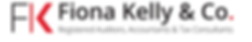 Fiona Kelly & Co. – Registered Auditors & Accountants