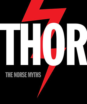 ThorIcon.jpg
