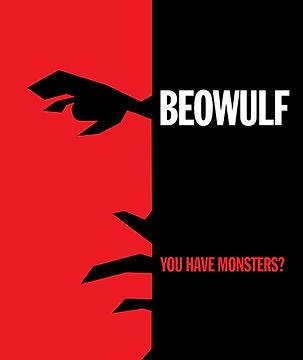 BeowulfIcon.jpg