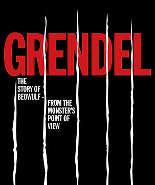 GrendelIcon.jpg