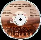 CD XXXI Encuentro Cosicova 2019.png