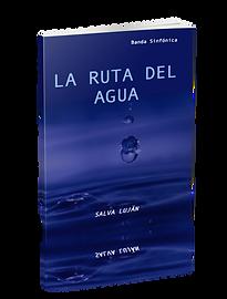La Ruta del Agua.png
