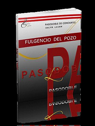 FULGENCIO DEL POZO