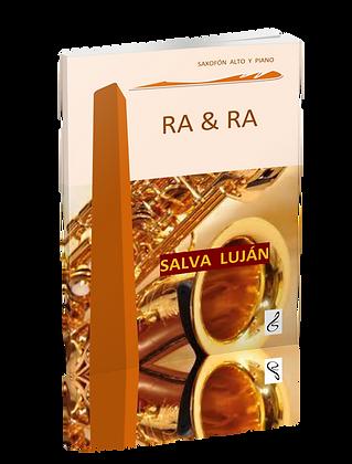RA & RA
