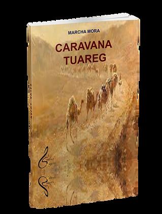 CARAVANA TUAREG