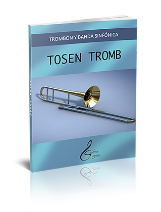 TOSEN  TROMB