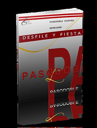 DESFILE Y FIESTA