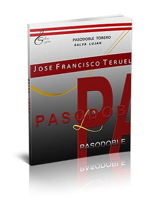 JOSÉ FRANCISCO TERUEL