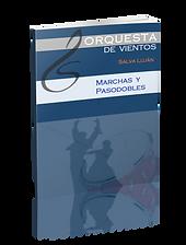 Catálogo Marchas y Pasodobles.png