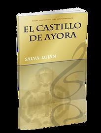 El Castillo de Ayora.png