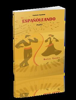 Españoleando_(Piano).png