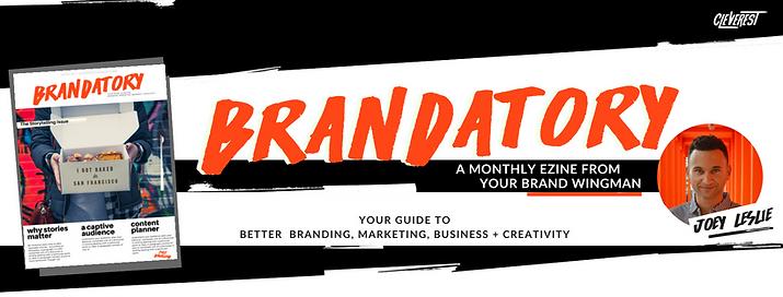 Brandatory Header email web.png