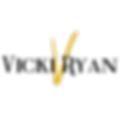 VickiRyan Logo.png
