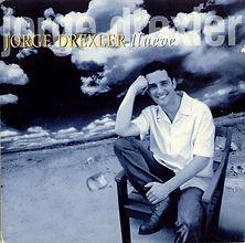"""Javier Mora: Grabación de teclados en el disco de Jorge Drexler """"Llueve"""""""