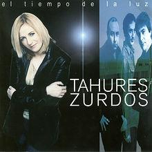 """Javier Mora: Grabación de teclados en el disco de Tahures Zurdos """"El Tiempo De La Luz"""""""