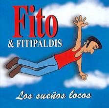 """Javier Mora: Grabación de piano y teclados en el disco de Fito & Fitipaldis """"Los Sueños Locos"""""""