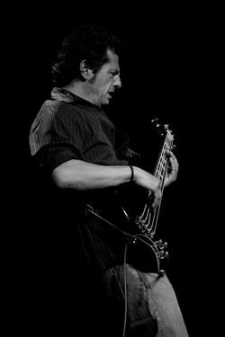 Alberto Soler