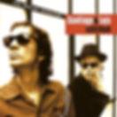 """Javier Mora: Grabación de pianos y teclados en el disco de Santiago y Luis Auseron """"Las Malas Lenguas"""""""