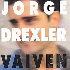 """Javier Mora: Grabación de teclados en el disco de Jorge Drexler """"Vaivén"""""""