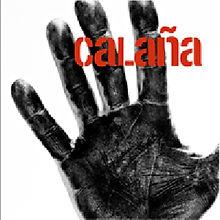 Javier Mora: Grabación de pianos en el disco de Calaña
