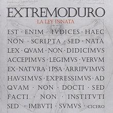 Javier Mora: Grabación de teclados en el disco de Extremoduro 'La Ley Innata'