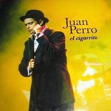 """Javier Mora: Grabación de teclados en el single de Juan Perro """"El Cigarrito"""""""
