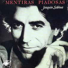 """Javier Mora: Grabación de teclados en el disco de Joaquín Sabina """"Mentiras Piadosas"""""""