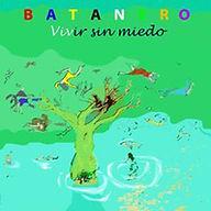 """Javier Mora: Grabación de pianos y teclados en el disco de Javier Batanero """"Vivir sin miedo"""""""