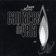"""Javier Mora: Grabación de piano y teclados en el disco de Juan Perro """"Cantares de Vela"""""""