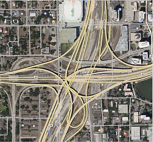 Orlando I-4 interchange.png