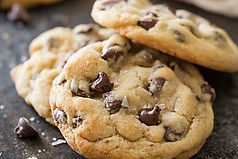 Salted-Chocolate-Chip-Cookies-11-410x270
