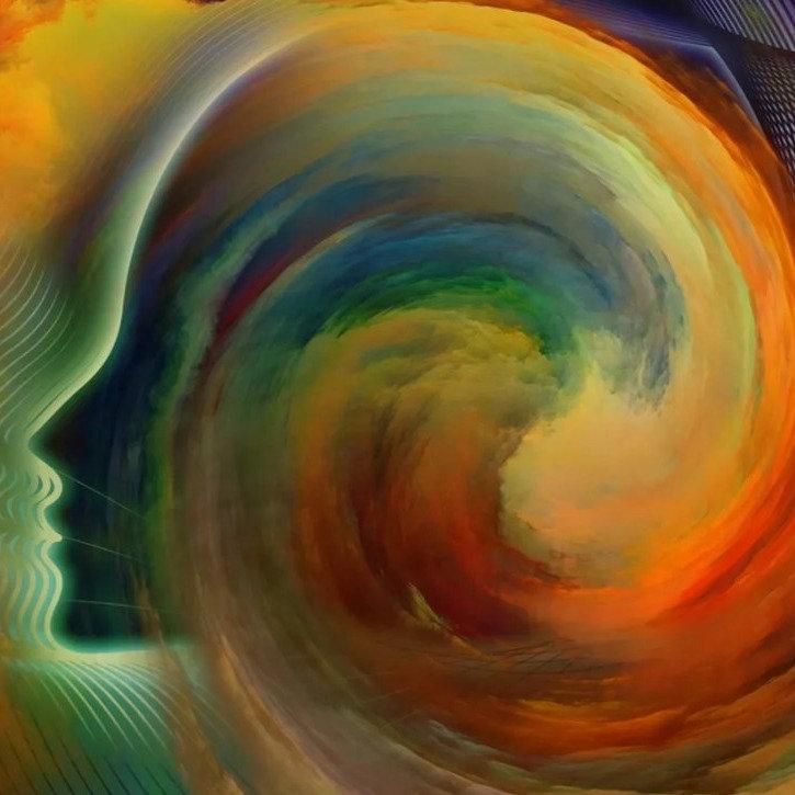 Holistic Healing - Concession