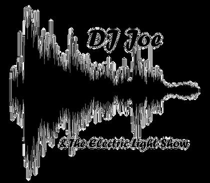 DJ Joe Moscow Idaho