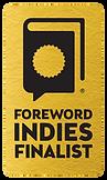 indies-finalist-imprint.png