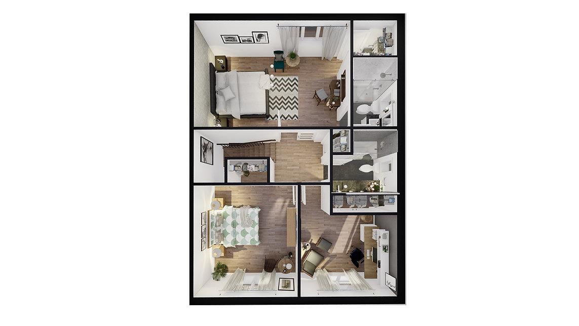 Golden Bluffs - Second Floor Plan.jpg