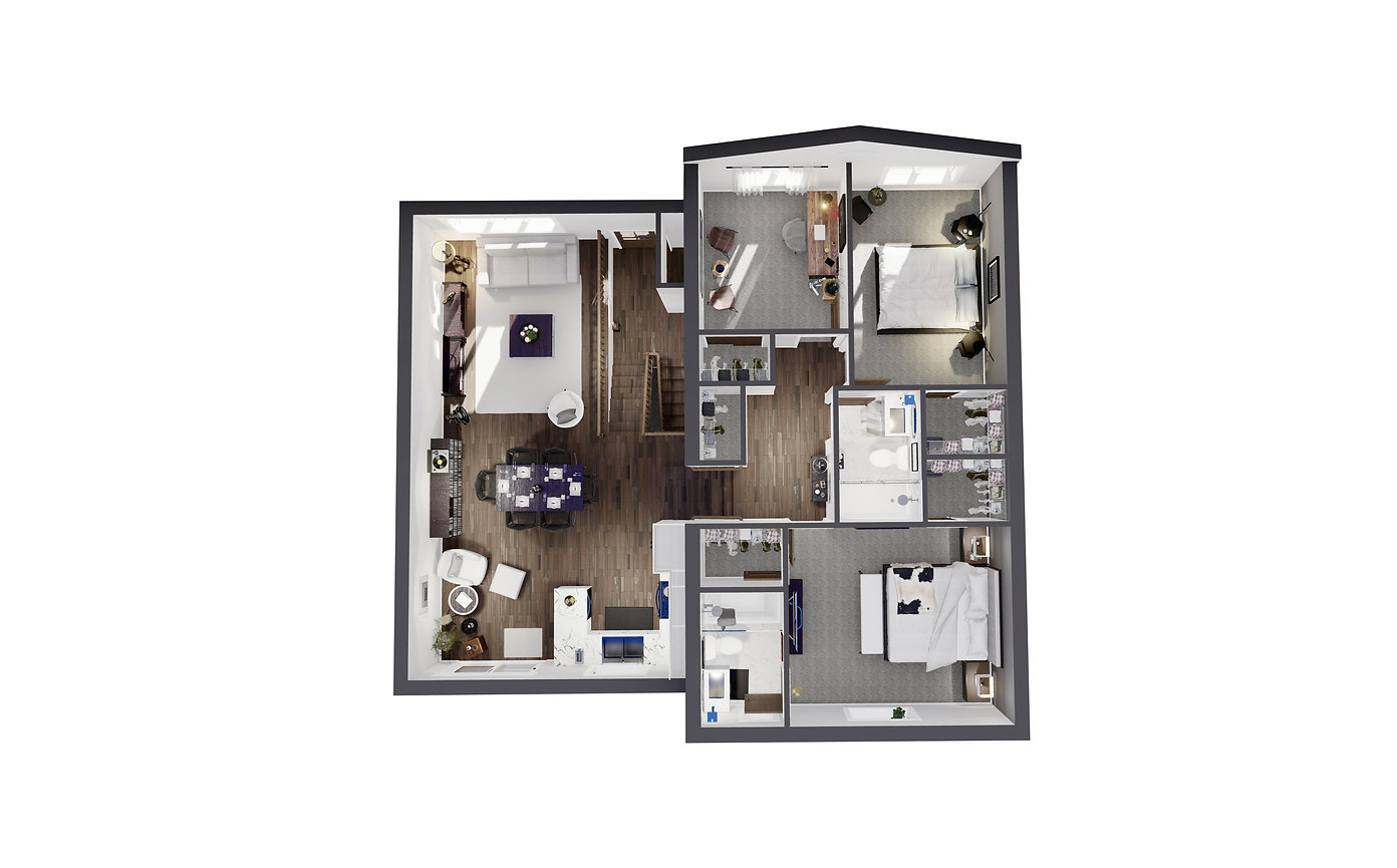 Floor Plan Website.jpg