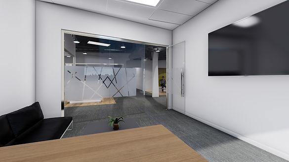 1 Duncan Mills - Interior Design_6 - Pho